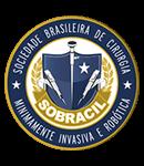 Sociedade Brasileira de Cirurgia Minimamente Invasiva e Robótica