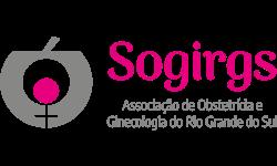 Associação de Obstetrícia do Rio Grande do Sul